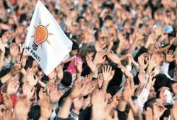 قيادي بالعدالة التركي: نظام الانقلاب في مصر غير قابل للحياة