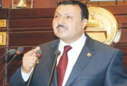 النائب الفقي: الانقلاب قتل مشجعي الزمالك ويكرر مذبحة بورسعيد