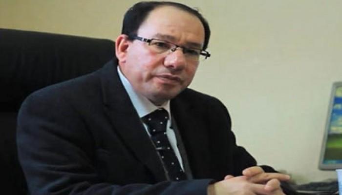 وائل قنديل يكتب: أن تبكي الكساسبة ثم تمنح تفويضًا بالحرق