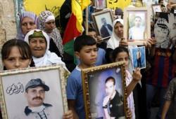 مطالبة بالإفراج عن طفلة فلسطينية معتقلة بالسجون الصهيونية