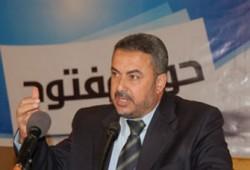 """فصائل فلسطينية تطالب المجتمع الدولي بفتح """"ميناء بحري"""" لغزة"""