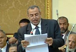 تأجيل مهزلة محاكمة محسن راضي و8 آخرين لنهاية فبراير