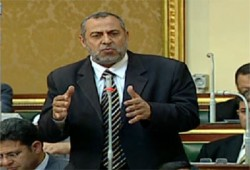 استئناف مهزلة محاكمة محسن راضي و8 آخرين في قضية ملفقة