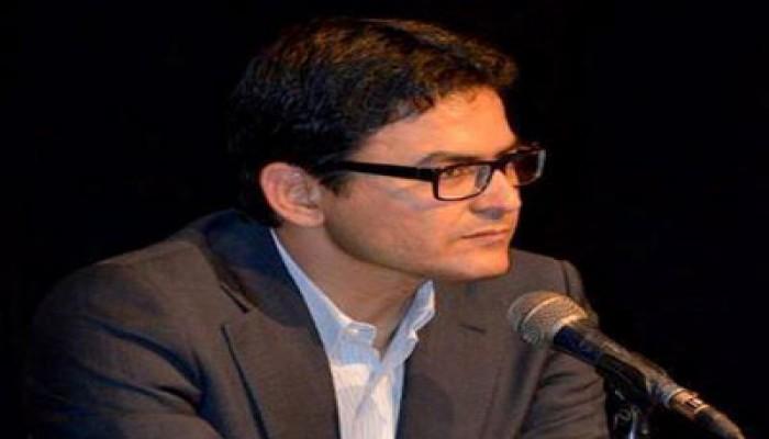 د. محمد محسوب يدعو للعمل الثوري وترك التلاوم