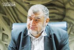 محمد عبد القدوس يكتب: تعذيب صحفي