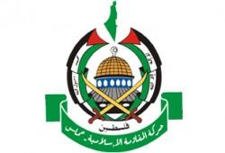 """حماس تطالب """"الأونروا"""" بالضغط على المجتمع الدولي للوفاء بالتزاماته"""