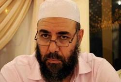 طارق الزمر يدعو للحشد للانتفاضة لرفع الظلم عن مصر