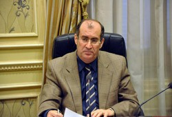 د.جمال حشمت: حراك الشباب يهزم الانقلاب