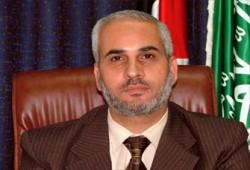 """""""حماس"""": مستعدون لمد """"الجنائية"""" بآلاف الوثائق حول جرائم الاحتلال"""