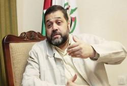 أسامة حمدان: مسار أوسلو كارثة على فلسطين