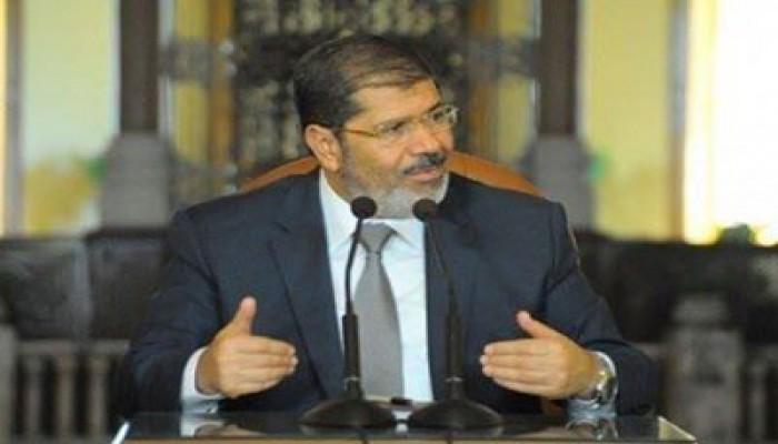 """استئناف مهزلة محاكمة الرئيس و130 آخرين في """"النطرون"""" الملفقة"""
