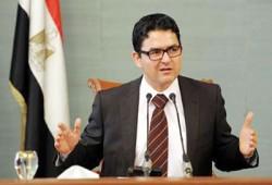 د. محسوب يدعو أوروبا إلى التوقف عن دعم الاستبداد