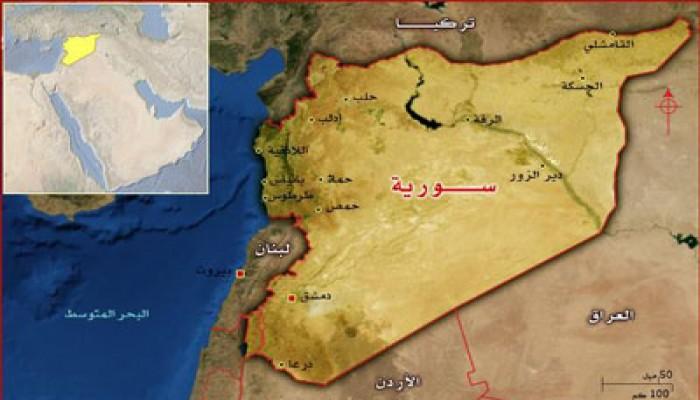 الائتلاف السوري يرفض الحوار مع بشار في موسكو