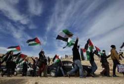 انضمام فلسطين إلى الجنائية يفتح الباب لمحاسبة الصهاينة