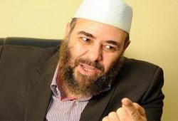 د. طارق الزمر: المعتقلات ستتحول إلى وقود للثورة