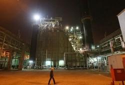 """""""كهرباء"""" غزة تحذر من """"كارثة إنسانية"""" جراء نقص """"الوقود"""""""