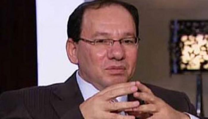 وائل قنديل يكتب: من يكلّم القاضي من أجل كريستينا؟