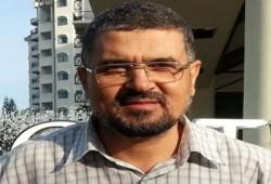 الإمام حسن البنا وبعث الأمل