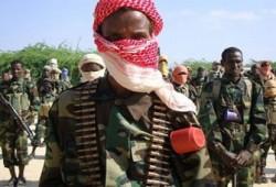 مسلمو كينيا يتهمون شرطة الإرهاب بقتل عالم دين مسلم
