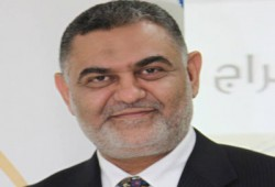 تعليق مستشار  الرئيس على تنحي السفاح وخروجه من السلطة