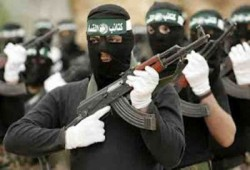 القسام: الاحتلال أول من سيكتوي بنار الخروقات