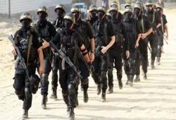 القسام: الاحتلال يتحمل تبعات استهداف أحد عناصرنا