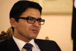 د. محمد محسوب يكتب: ميديا العرب