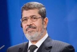 """الانقلاب يستأنف مهزلة محاكمة الرئيس في """"أحداث الاتحادية"""" الملفقة"""
