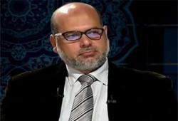 الإمام القرضاوي .. جهود وأوَّليات تستحق نصرة الأمة