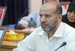 حماس: المقاومة لن تصبر على انتهاكات الاحتلال
