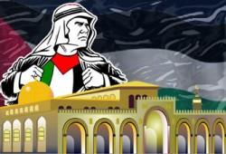 41 فيتو أمريكيًا لصالح الصهاينة منهم 30 ضد القضية الفلسطينية