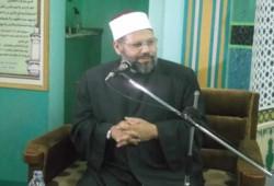 د. عبد الرحمن البر يكتب عن الَّذِينَ يَظُنُّونَ بِاللَّهِ غَيْرَ الْحَقِّ ظَنَّ الْجَاهِلِيَّةِ