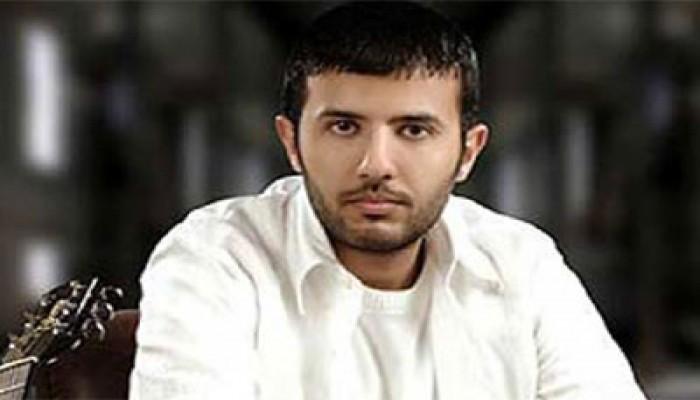 الانقلاب يمنع بث أغاني حمزة نمرة على محطات الإذاعة