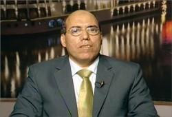 """قطب العربي لـ""""إخوان أون لاين"""": سقوط الانقلاب """"سُنة سياسية"""""""