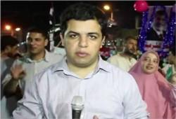 عن تجربة السجن في مصر