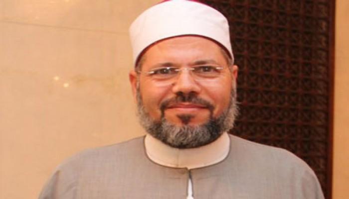 د.عبد الرحمن البر يكتب إلى المترددين والمتأخرين: