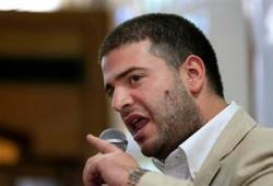 أسامة مرسي ينفي أكاذيب الإعلام حول أحد أبناء الرئيس
