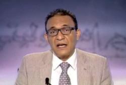 لماذا المجلس الثوري المصري.. الآن؟!