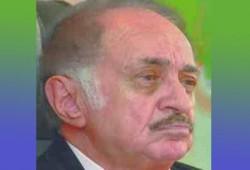 د. محيي الدين عميمور يكتب: أكره الرئيس الذي لم يمتلك من رئاسة مصر إلا اسم الرئيس!