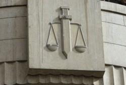 تأجيل مهزلة محاكمة الرئيس وآخرين لـ21 سبتمبر