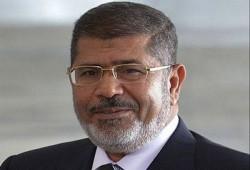 قضاء الانقلاب يواصل مهزلة محاكمة الرئيس ورموز مصر