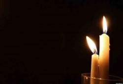 كهرباء الانقلاب.. ظلام السفاح يسود مصر