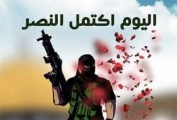 القسام: غزة انتصرت بشعبها المعطاء وأهلها الأوفياء