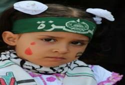 ارتفاع حصيلة شهداء العدوان على غزة إلى 2054 شهيدًا