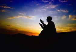 أَبشِرُو فَإنَّ اللَّهَ لَا يَهْدِي كَيْدَ الْخَائِنِينَ (2/2)