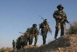 القسام تعرض هويات 4 جنود صهاينة قتلتهم في غزة