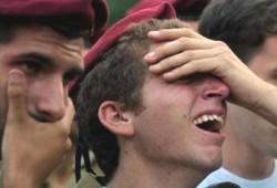 86 عالمًا سعوديًا يهاجمون عملاء الصهاينة ويشيدون بحماس