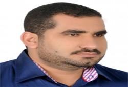 حماس وعبقرية إدارة الصراع