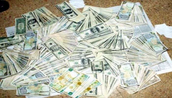 3 مليارات دولار خسائر العدو الصهيوني في عدوانه على غزة