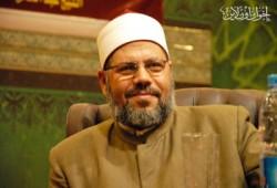 د. عبد الرحمن البر يكتب: من مرائي النبي صلى الله عليه وسلم (2/3)